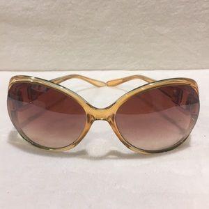 4c758dd82af03 Franco Sarto Accessories - Franco Sarto Sunglasses